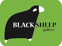 Black Sheep Folk Art Gallery