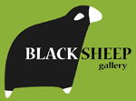 Black Sheep Gallery